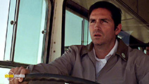 A still #1 from The Prisoner (2009) with James Caviezel