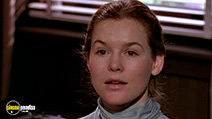 A still #7 from Ghost Story (1981) with Alice Krige