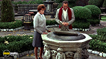 A still #2 from The Honey Pot (1967) with Rex Harrison and Susan Hayward