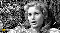 A still #1 from The Angry Silence (1960) with Penelope Horner