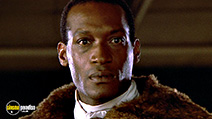 A still #3 from Candyman (1992) with Tony Todd