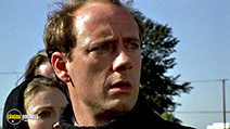 A still #2 from Candyman (1992) with Xander Berkeley