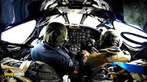 A still #5 from Guy Martin: Last Flight of the Vulcan Bomber (2015)