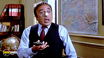A still #3 from The Return of the Pink Panther (1975) with Herbert Lom