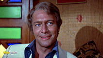 A still #4 from The Return of the Pink Panther (1975) with Christopher Plummer