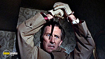 A still #4 from The Skull (1965) with Peter Cushing