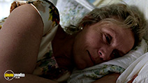 A still #2 from Olive Kitteridge: Series (2014) with Frances McDormand