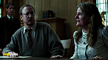 A still #5 from Regression (2015) with David Thewlis and Dale Dickey