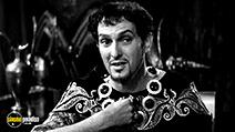A still #5 from Cleopatra (1934)