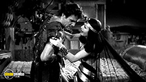 A still #8 from Cleopatra (1934) with Claudette Colbert and Henry Wilcoxon
