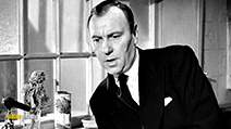 A still #1 from The Fallen Idol (1948) with Ralph Richardson