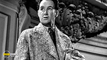 A still #9 from The Fallen Idol (1948) with Denis O'Dea