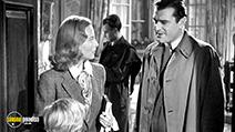 A still #4 from The Fallen Idol (1948) with Jack Hawkins