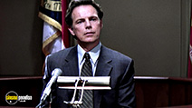 A still #3 from Rules of Engagement (2000) with Bruce Greenwood