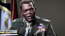 A still #4 from Rules of Engagement (2000) with Samuel L. Jackson