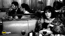 A still #4 from Quiet Days in Clichy (1970)