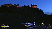 A still #27 from Edinburgh Fireworks Concert: Great American Composers (2007)