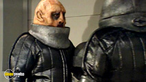A still #7 from Doctor Who: Invasion of Time (1977)