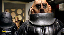 A still #4 from Doctor Who: Invasion of Time (1977)