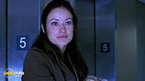 A still #5 from Bionic Woman: Pilot Episode (2007)