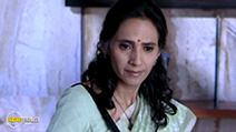 A still #9 from U, Me Aur Hum (2008)