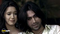 A still #8 from U, Me Aur Hum (2008)
