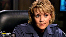 A still #2 from Stargate SG-1: Series 9: Vol.46 (2005)
