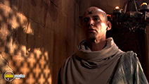 A still #8 from Stargate SG-1: Series 9: Vol.46 (2005)