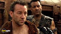 A still #8 from Stargate SG-1: Series 9: Vol.48 (2006)