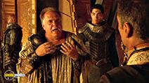 A still #4 from Stargate SG-1: Series 9: Vol.48 (2006)
