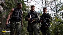 A still #9 from Stargate SG-1: Series 9: Vol.48 (2006)
