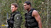 A still #7 from Stargate SG-1: Series 9: Vol.48 (2006)