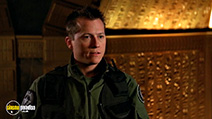 A still #6 from Stargate SG-1: Series 6: Vol.26 (2002)