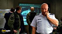 A still #7 from Stargate SG-1: Series 6: Vol.26 (2002)