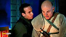 A still #8 from Stargate SG-1: Series 6: Vol.26 (2002)