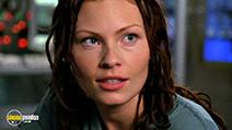 A still #4 from Stargate SG-1: Series 6: Vol.26 (2002)