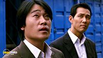 A still #6 from Typhoon (2005)