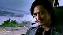A still #8 from Typhoon (2005)