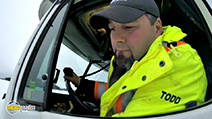 A still #4 from Ice Road Truckers: Series 8 (2014)