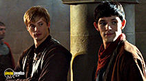 A still #3 from Merlin: Series 1: Vol.2 (2008)