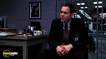 A still #2 from Law and Order: Criminal Intent: Series 3 (2003)