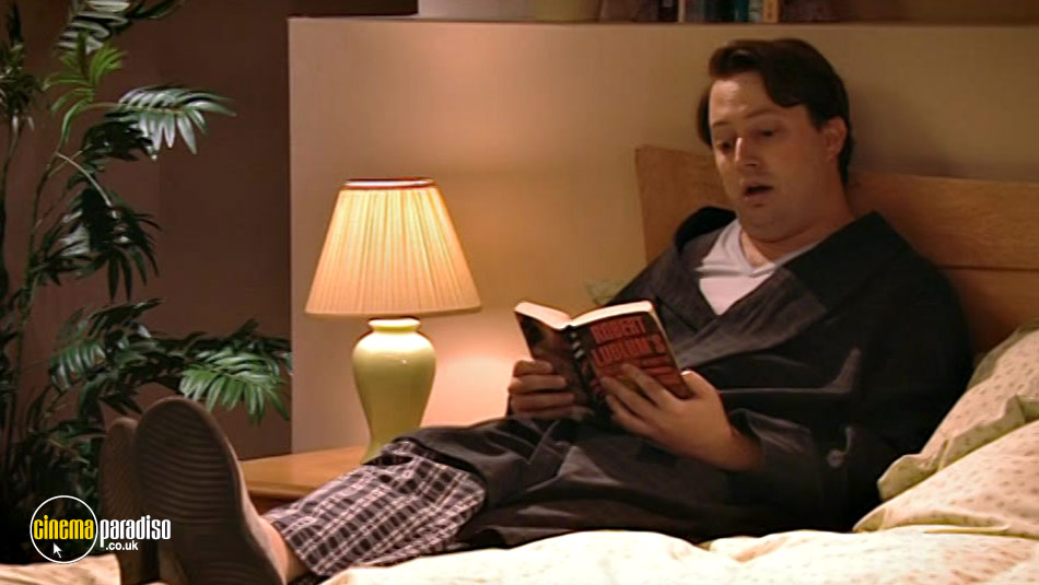 That Mitchell and Webb Look: Series 1 online DVD rental