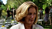 A still #3 from Olive Kitteridge: Series (2014)