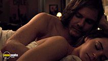 A still #3 from The Colony (2015) with Emma Watson and Daniel Brühl