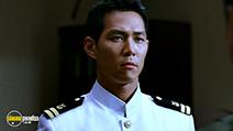 A still #3 from Typhoon (2005)