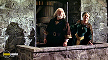 A still #5 from Prince Valiant (1954)