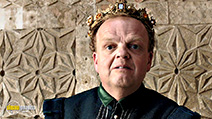 A still #3 from Tale of Tales (2015) with Toby Jones