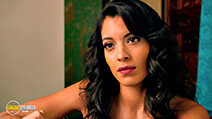 A still #2 from Narcos: Series 1 (2015) with Stephanie Sigman