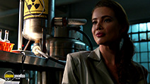 A still #4 from Legends of Tomorrow: Series 1 (2016) with Stephanie Corneliussen