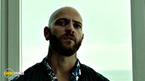 A still #4 from Suburra (2015) with Alessandro Borghi